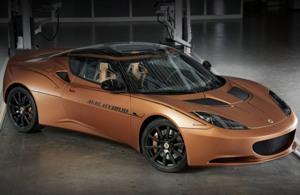 2010-lotus-evora-414e-hybrid-concept 100307453 lsmall