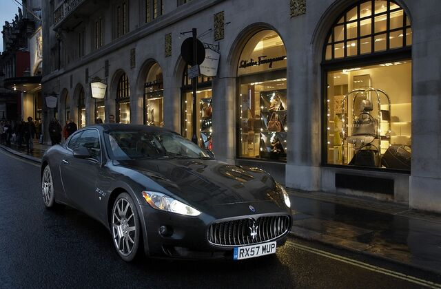 File:Maserati SLG3.jpg