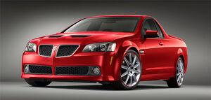 Pontiac g8 st sema concept main630-1102-636x360