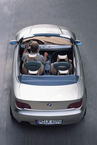 File:Ae BMW CS1 707 03.jpg
