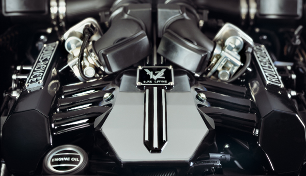 File:Rolls Royce Phantom Tungsten 004.jpg