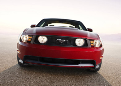 2010-Ford-Mustang-1