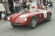 Alfa-1900-sport-spider-2-1954