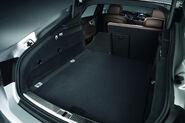 Audi-A7-Sportback-39