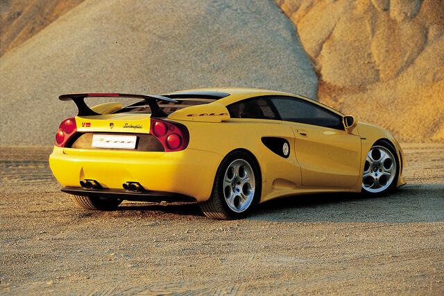 File:Lamborghini Cala.jpg