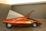 Lancia Stratos 0 2