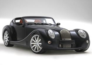Morgan-aero-super-sports-32small