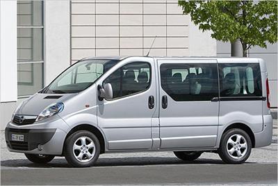 File:Opel vivaro 2007.jpg
