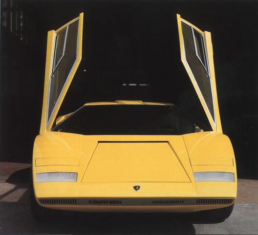 File:Lamborghini Countach LP500.jpg