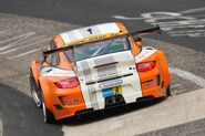 Porsche-911-gt3-r-hybrid-takes-home-double-honors-26613 1