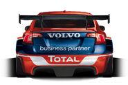 Volvo-S60-Racer-2