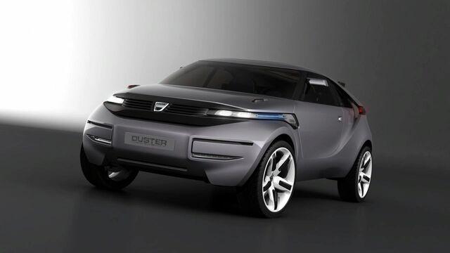 File:Dacia-duster-concept---geneva-2009 3.jpg