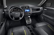 Jeep-Patriot-Black-Country-4
