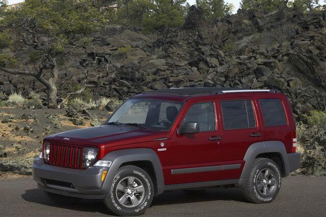 File:2011-Jeep-Liberty-3.JPG