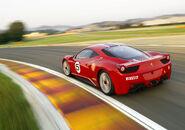 Ferrari-458-Challenge-4