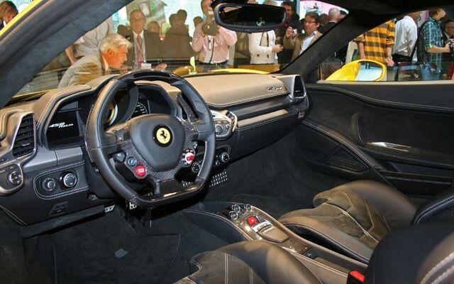 File:Ferrari-458-italia-cockpit.jpg