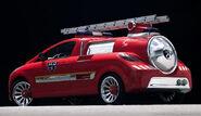 Peugeot-h2o-2