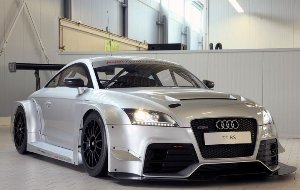 File:Audi-tt-rs-dtm-racecar01small.jpg