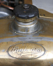 Sunbeam badge - Flickr - exfordy (1)
