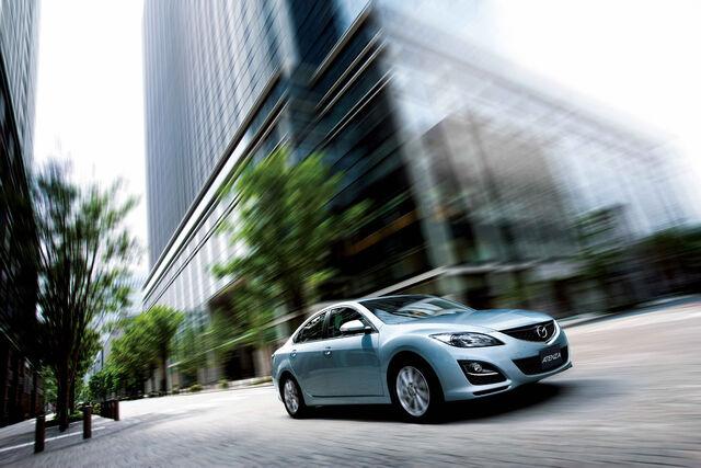 File:2011-Mazda6-Atenza-15.jpg