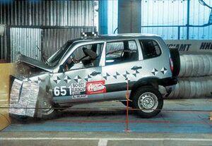 Chevrolet niva 03