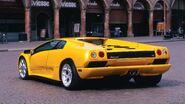 Lamborghini-Diablo-6 0-2001-1920x1080-001
