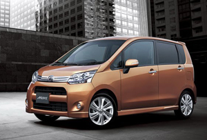 2011-Daihatsu-Move-17small