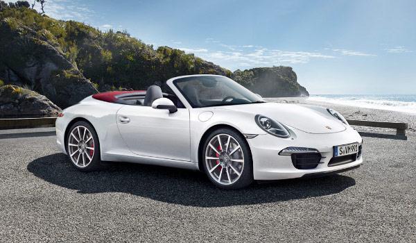 File:911-Carrera-S-Cabriolet-(991)-1.jpg