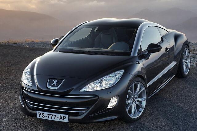 File:Peugeot-RCZ-11.jpg