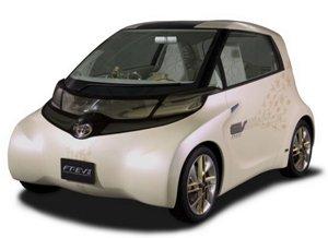 Toyota-FT-EV-II-6small
