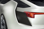 Opel-Flextreme-GTE-Concept-5