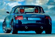 Audi-TTS-Roadster-Concept-7