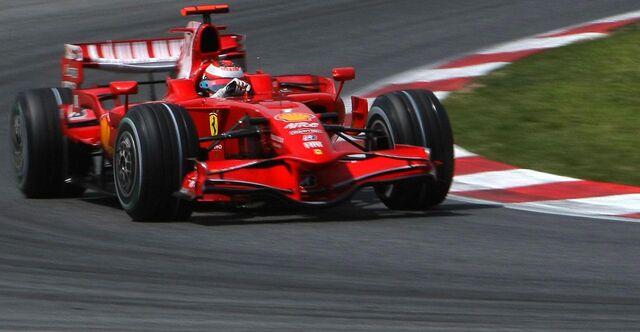 File:Ferrari Spanish GP 2008 07.jpg