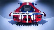 Ford-gt-rear-1