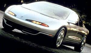 1992anthem2
