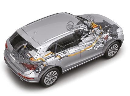 2011-Auid-Q5-Hybrid-6small