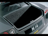 2004-Noble-M14-Rear-Trunk-1024x768