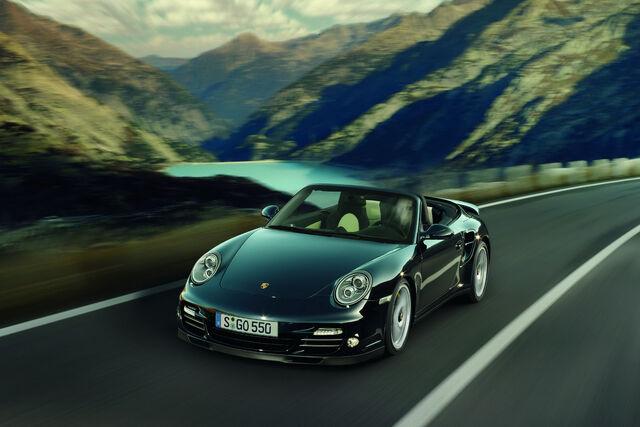 File:2011-Porsche-911-Turbo-S-7.jpg
