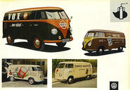 Dealer vans 15
