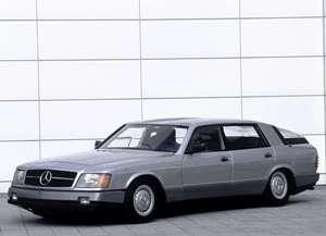 Mercedes-Benz-Auto 2000 Concept 198102small