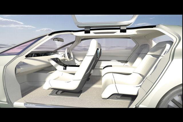 File:Subaru-Hybrid-Tourer-Concept-13.jpg