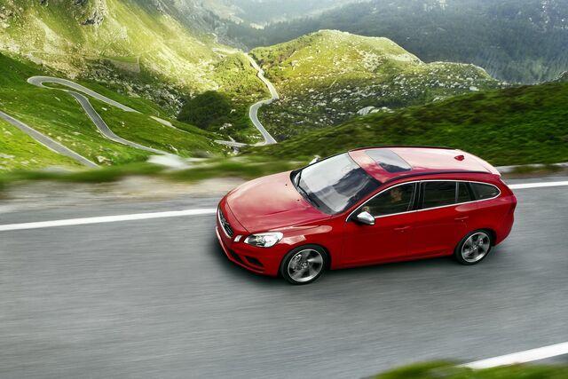 File:Volvo-S60-V60-R-Design-13.JPG