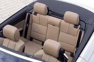 2008 BMW M3 Cabrio 026
