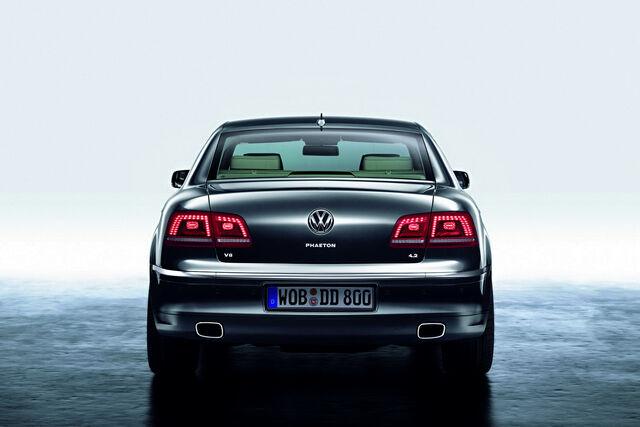 File:2011-VW-Phaeton-5.JPG