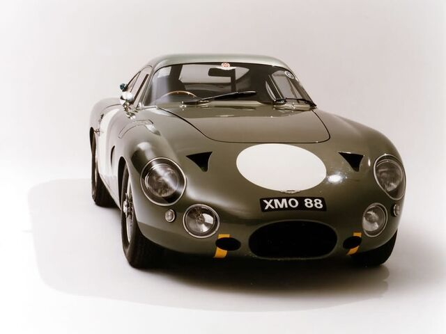 File:Aston Martin Project 215 1963 001 DC51090A.jpg