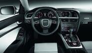 Audi-A5-Sportback-21f