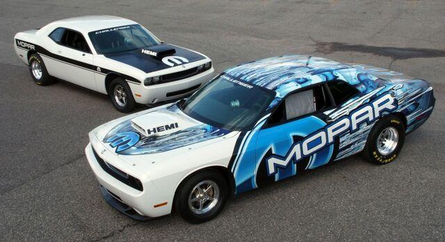 File:Dodge Challenger Drag Race Package 1.jpg