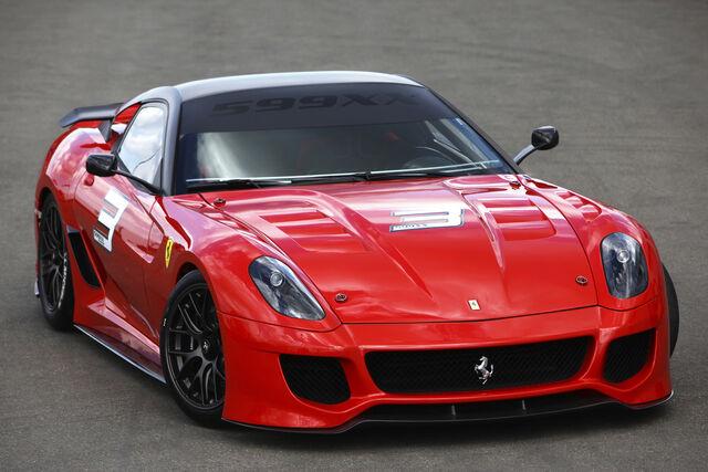 File:Ferrari-599XX-8.jpg