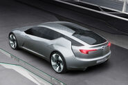 Opel-Flextreme-GTE-Concept-10