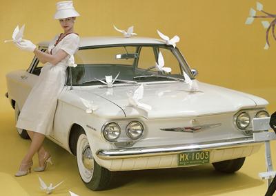 File:1960 chevrolet corvair 500 sedan 1 small.jpg